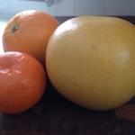 Fruit Wash 1