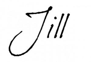 jill sig