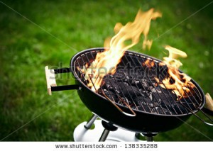 stock-photo-grill-138335288[1]