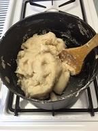 play dough 2