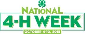 national_4h_week_logo1
