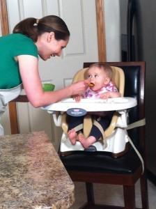baby-food-224x300