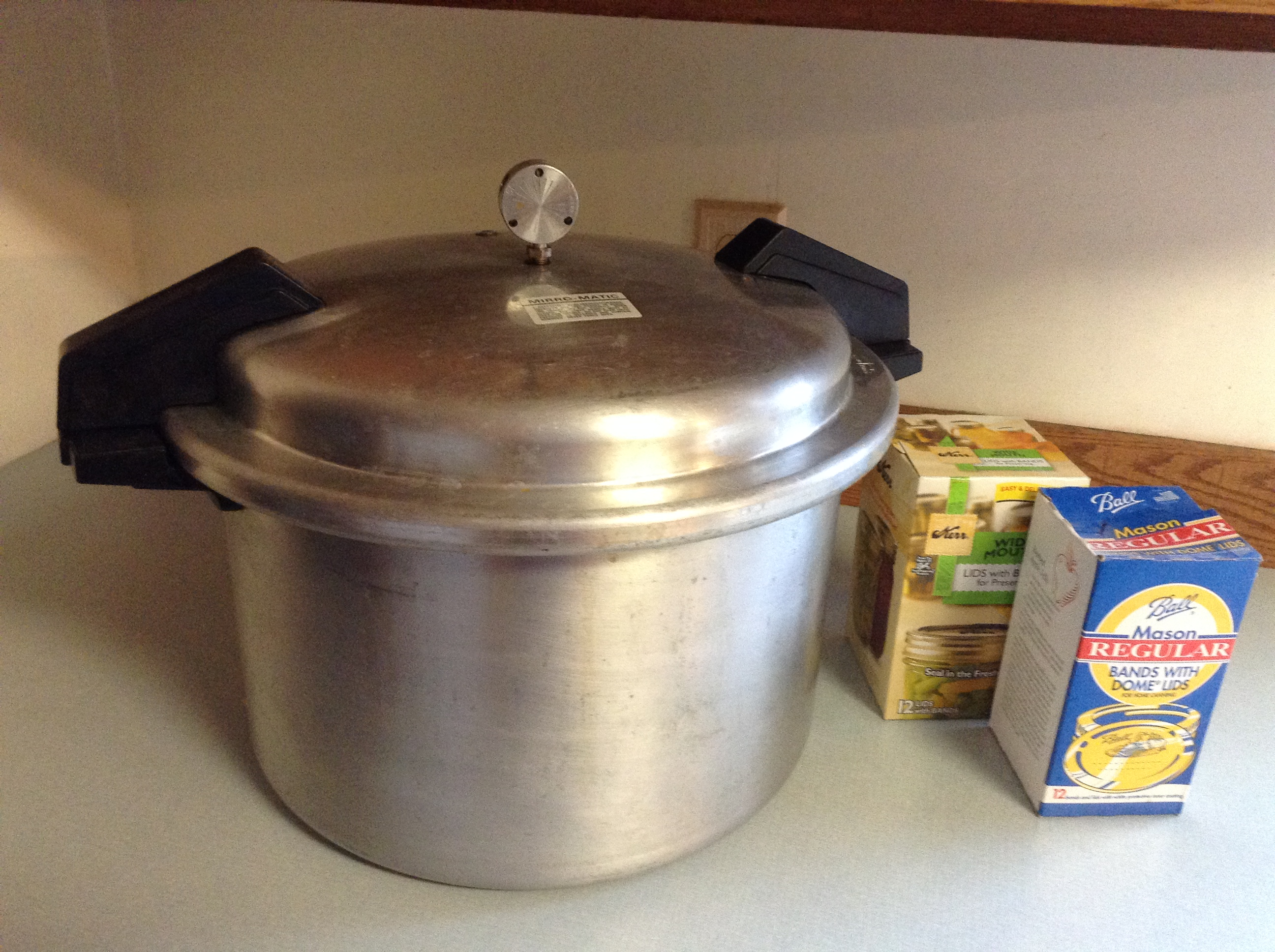 canner1