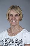 Marlene Geiger