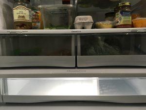 crisper-drawers1