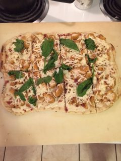 grilled-pizza-2