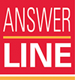 AnswerLine