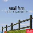 Small Farm Sustainability