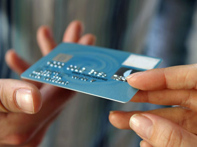 Know Your Rights – New Credit Card Checkout Fees Coming…. – MoneyTip$