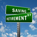 6870886851_76c9703cca_z retirement savings