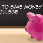 Save-Money-College-01
