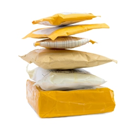 Packages-Thinkstock-482302288
