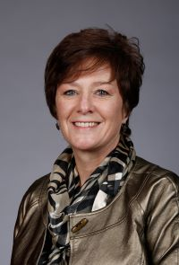 Guest Blogger: Mary Weinand Family Finance Field Specialist Iowa State University Extension