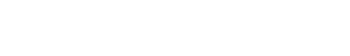 Iowa State University Extension and Outreach