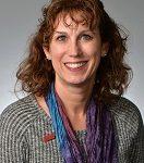 Lori Hayungs, M.S.