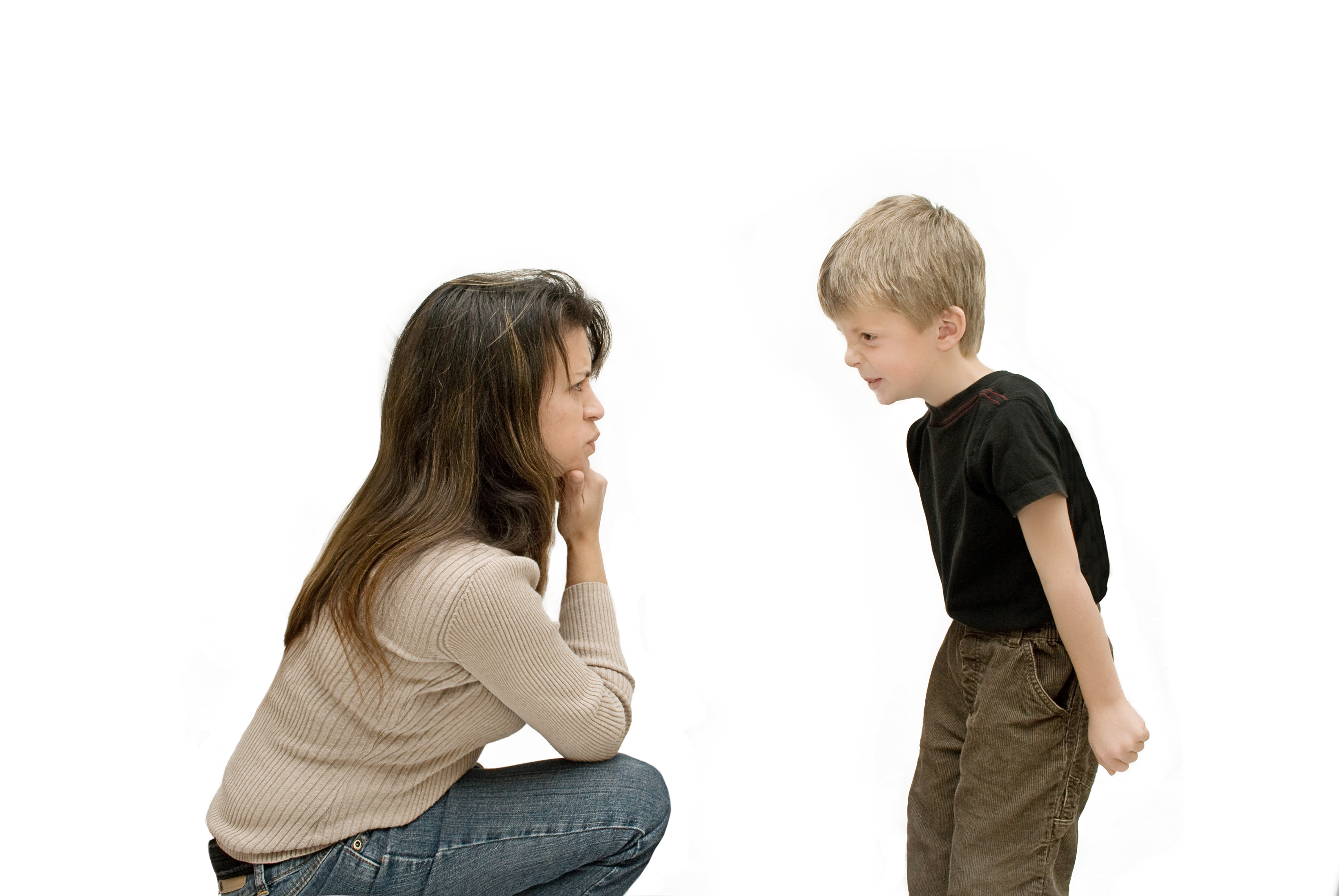 parent child parenting persistent fighting conflict behavior children mother kid mom consequences being step teacher feel days blogs candy extension