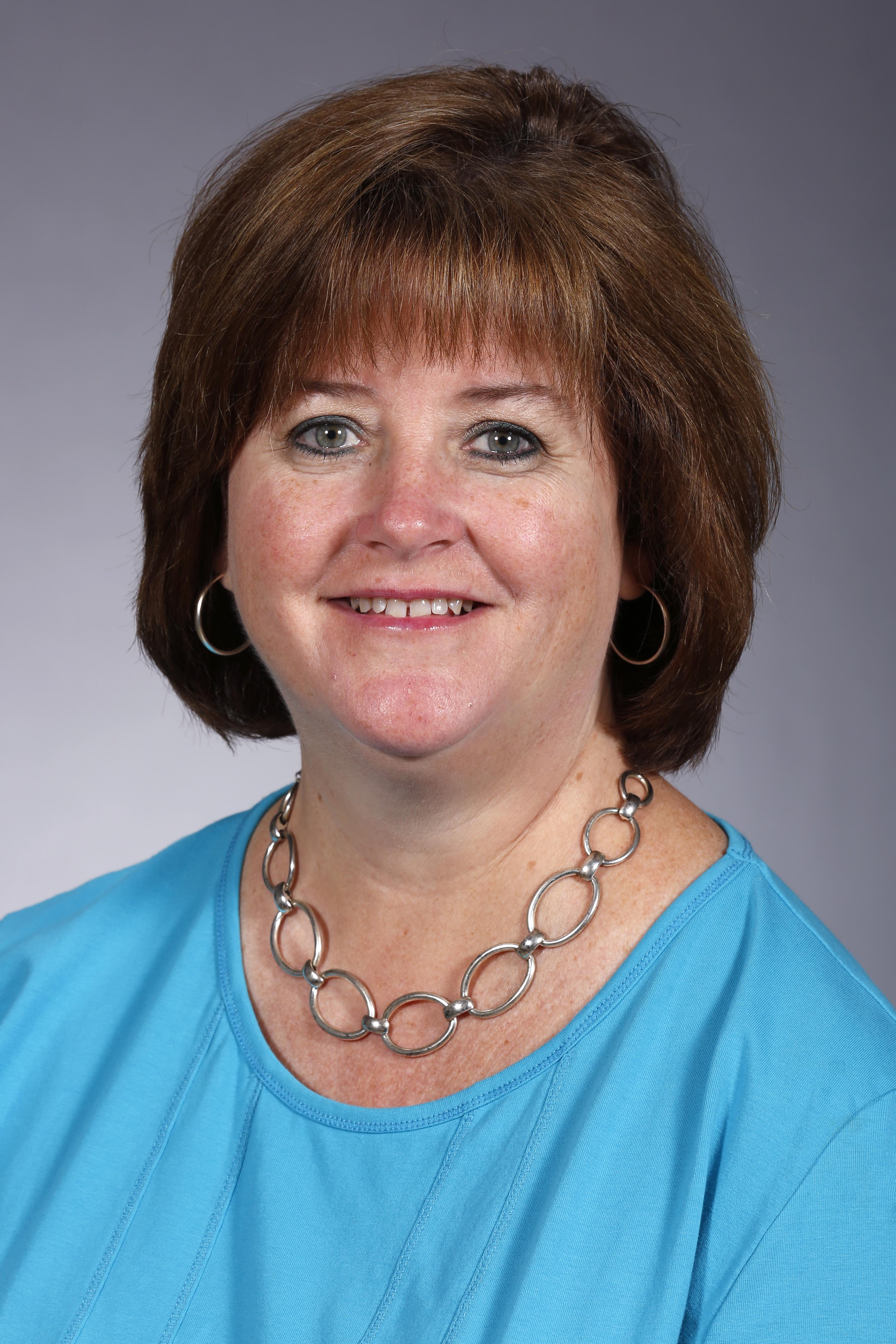Barb Dunn Swanson
