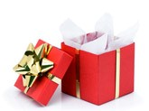 christmasgiftbox