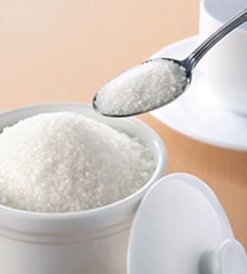 Natural Vs Added Sugar Words On Wellness Iowa State