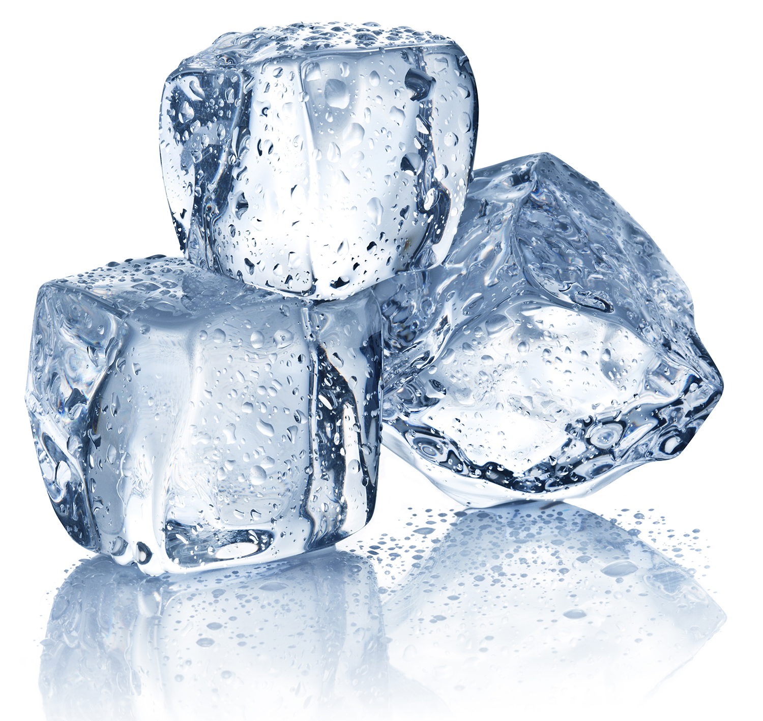 Ice Cold Facts • Words on Wellness • Iowa State University ...