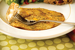 pan-fried-tilapia