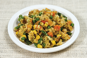 stuffing-with-vegetables-web