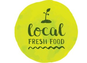 Local Fresh Food